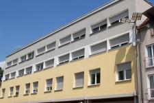 Haus-ND-2