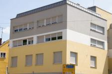 Haus-ND-3