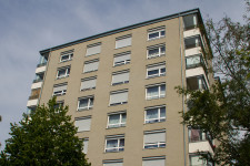 Haus-IN-MinucStr-1