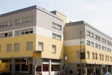 Haus-ND-1